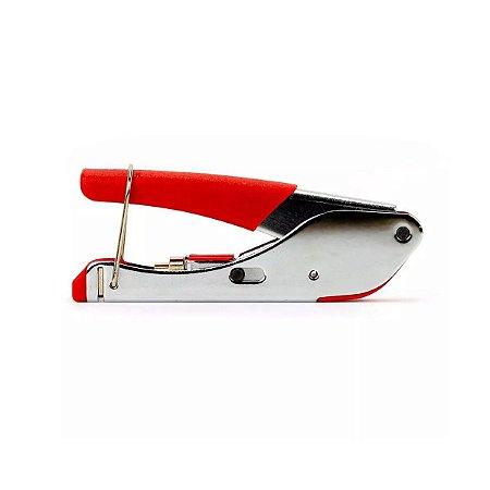 Alicate Fasgold Compressao GC-518A1 A1 59/06 - FS-389