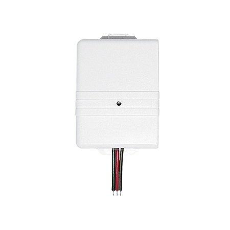 Controle Veicular PPA Good Light Plus A22196
