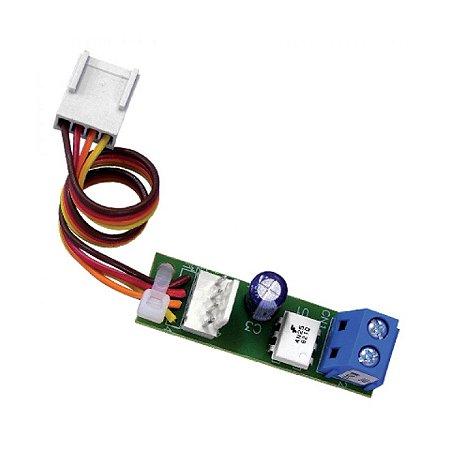 Modulo Opcional PPA Botoeira A02032