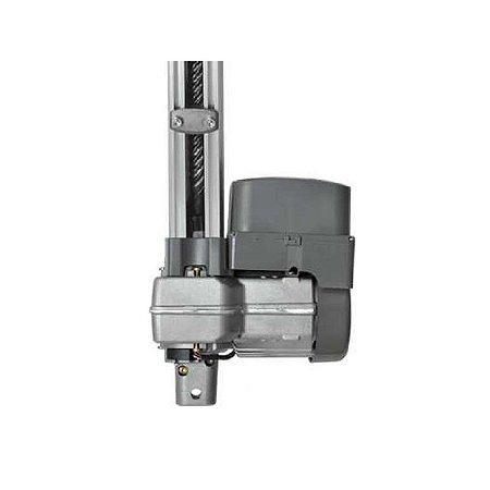 Acionamento BV Levanter PPA Analog Hibrida Trilho 1,5m - A17113