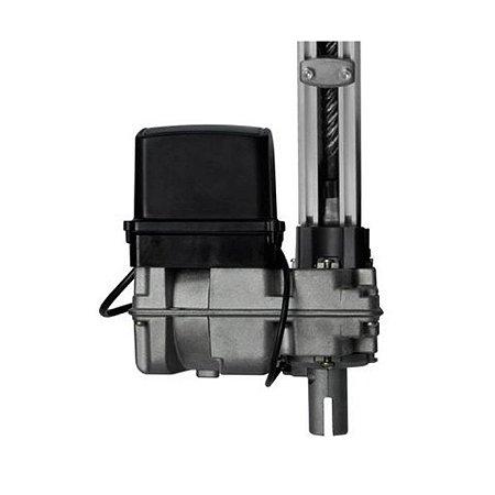 Conj Auto PPA Mov P BV Home Smart Analog Pop 127V 60Hz Trilho 1,15m - F01121100