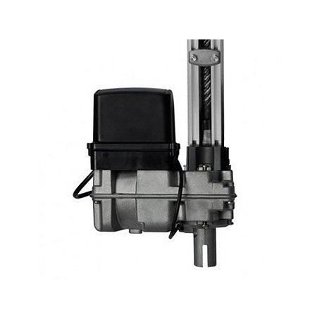 Conj Auto PPA Mov P BV Home Smart Analog Pop 220V 60Hz Trilho 1,15m - F01121200