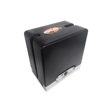 Conj Auto PPA Mov P DZ HUB 450 KL Analog 127V 60Hz F02130100