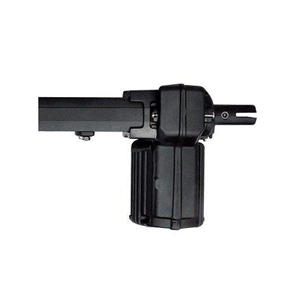Acionador PPA Pivo Piston Condominium Jetflex Hibrido Standard 0,65m - A16510