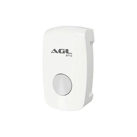 Acionador AGL AF12