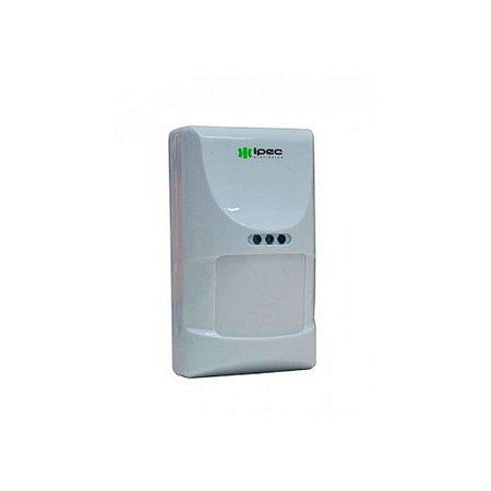 Sensor Infravermelho Passivo IPEC Quad - A2215
