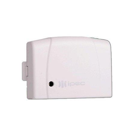 Microfone Profissional Ipec p/ CFTV SMD - A2909