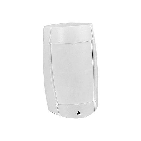 Sensor Infravermelho Nice IVP AT-2001P c/ Fio