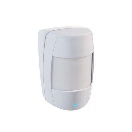 Sensor Infravermelho Nice IVP IB-500 V2 c/ Fio