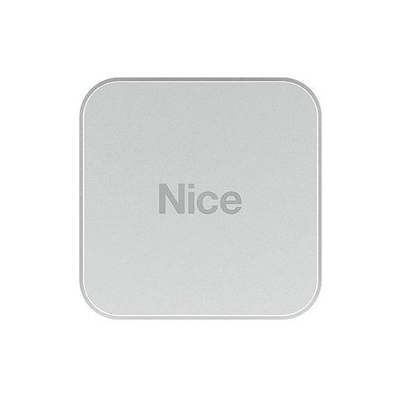 Antena Controladora Nice RTAG3000