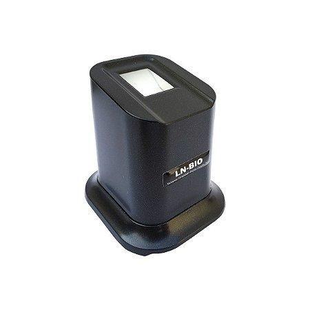 Leitor Biometrico Nice LN-BIO