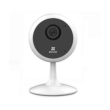 Camera Ezviz Wi-Fi C1C 1080p 2,8mm