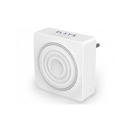 HUB Wifi Elsys p/ Sensor s/ Fio - ESA-HW1084