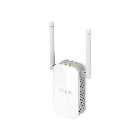 Repetidor Wireless D-Link 300 Mpbs DAP-1325