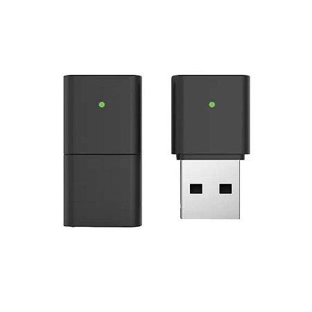 Adaptador USB D-Link Wireless 300 Mbps DWA-131
