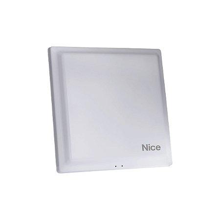Antena Controladora Nice LN 6011C