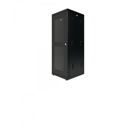 Rack Piso Max Eletron 19 44U X 1070