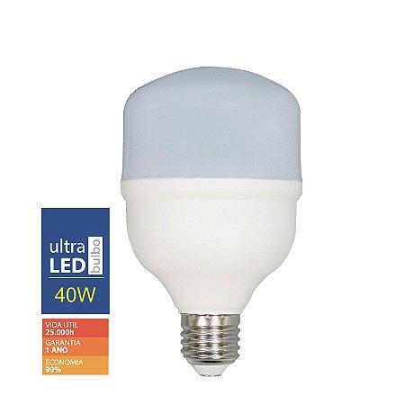 LED 40W Branca