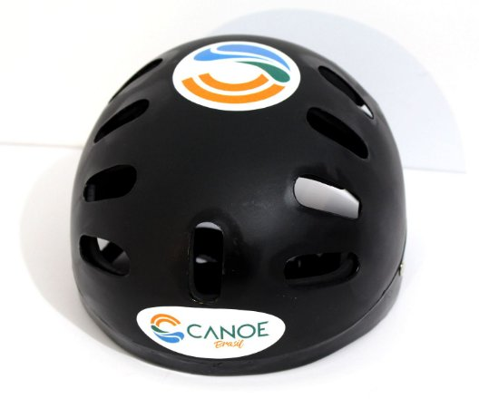 Capacete Sport sem protetor de orelhas
