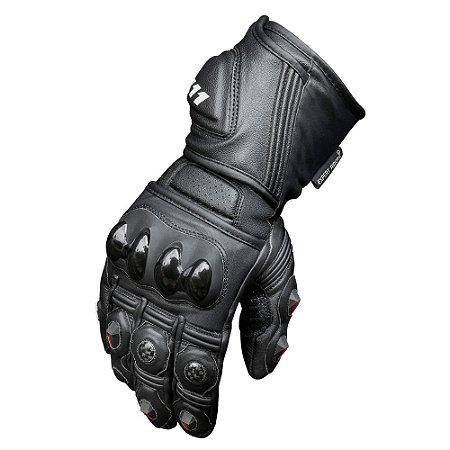 Luvas X11 Epic Full Leather