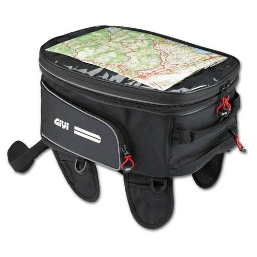 Bolsa Tanque GIVI Easy T (EA102B)