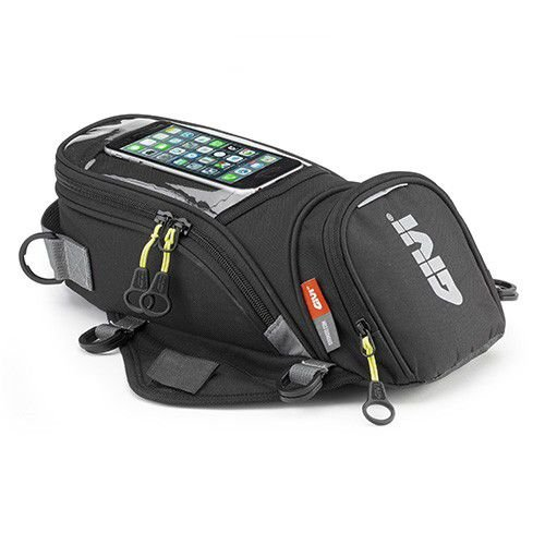 Bolsa de Tanque GIVI Easy T (EA106B)