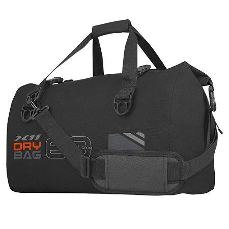 Mala X11 Drybag 60L