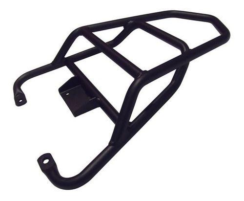 Bagageiro GIVI Twister 250 16 (SR1147)