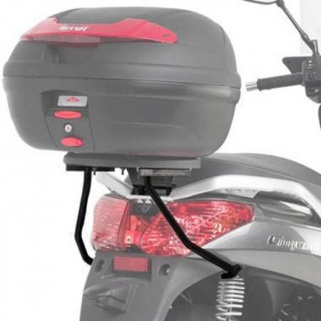 Base Especifica GIVI Monokey Citycom 300 (SR231M)