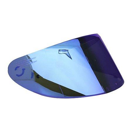 Viseira Axxis Azul (V18B)