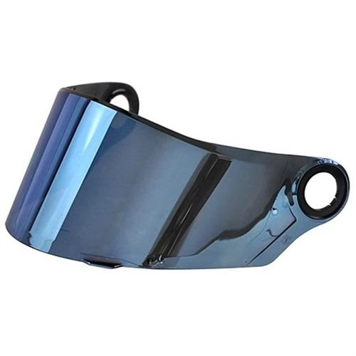 Viseira LS2 FF358/FF396 Azul