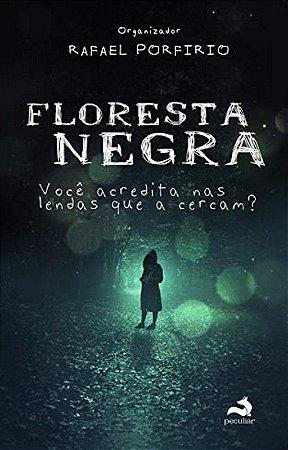 Antologia - Floresta Negra