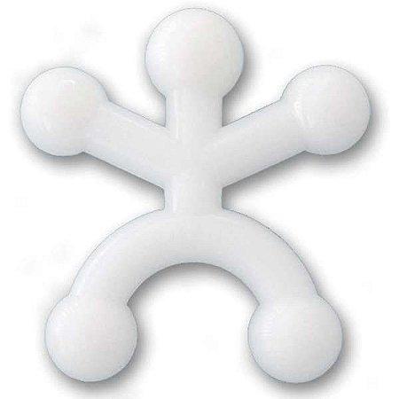 Brinquedo Buddy Toys Boneco de Nylon