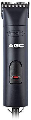Máquina de tosa Andis ProClip AGC - 110V