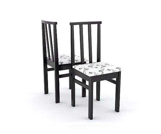Cadeira Brasil