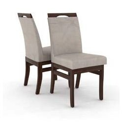 Cadeira Lisboa