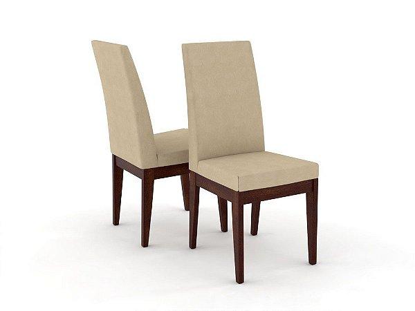 Cadeira Vegas