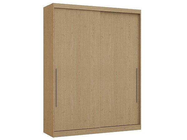 Guarda Roupa 2 Portas de Correr Premium Elegance 4222A - Angelin