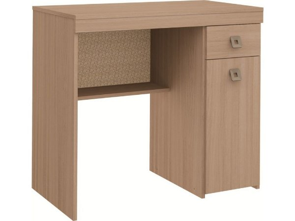 Home Office Level 4032A - Nogueira