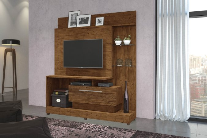 Home Theater Colt - Canyon