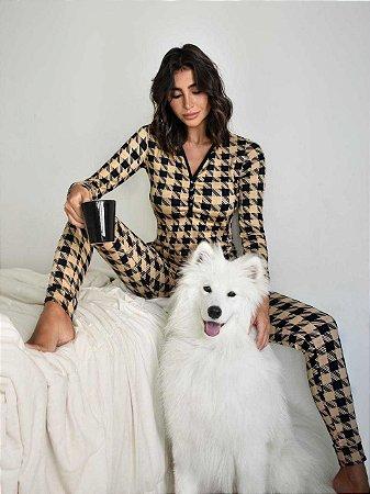 Pijama Caroline