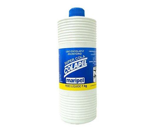 Cola - Super Cola COLAPEL - MARIPEL 1kg