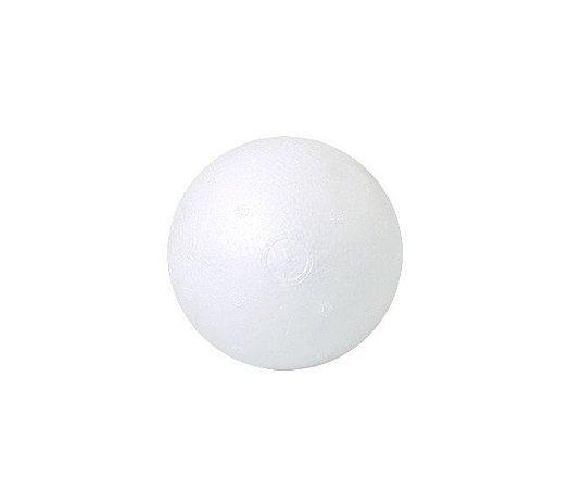 Bola de Isopor 30mm