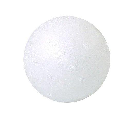 Bola de Isopor 75mm