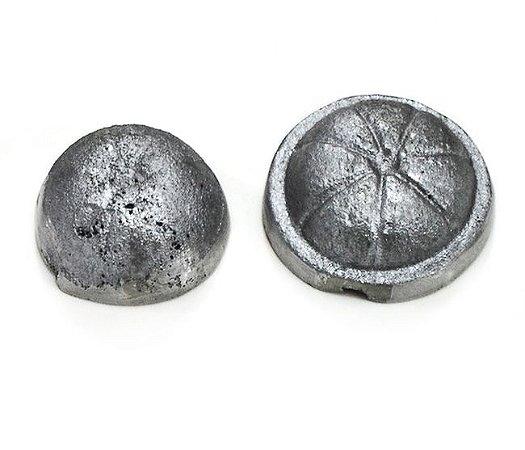 Moranga (abobora) - Frisador Mini Fruta