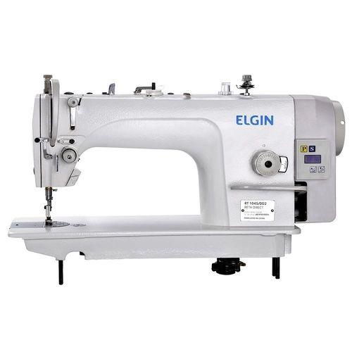 MÁQUINA ELGIN RETA DIRECT DRIVE RT1045 110V