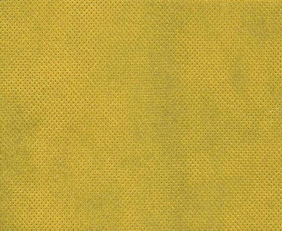 Tnt Amarelo gramatura 40