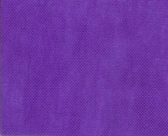 Tnt Violeta gramatura 40