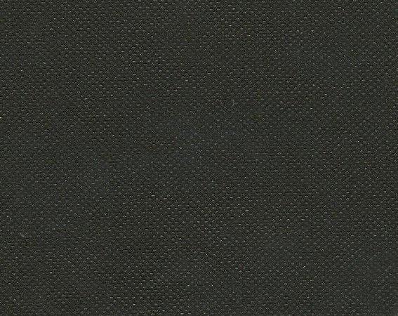Tnt Preto gramatura 40