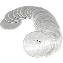 LAMINA PARA CORTAR CIRCULAR 45mm